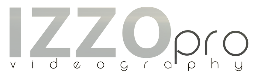IZZO PRO - Las Vegas Wedding Videography & Cinematography